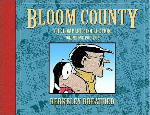 bloomcounty_vol_01hc